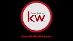 David Radney