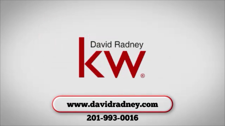 David Radney Keller Williams