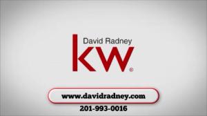 David Radney Keller Williams