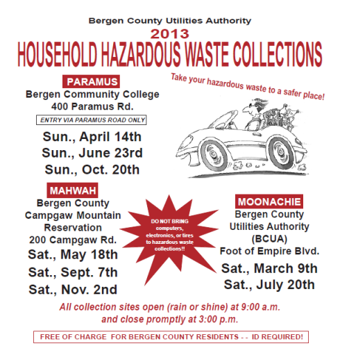 2013_House_hold_Hazardous_waste_1