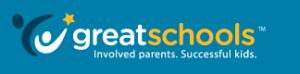 Great_Schools