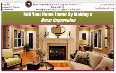 Great_Impressions_Home_Staging