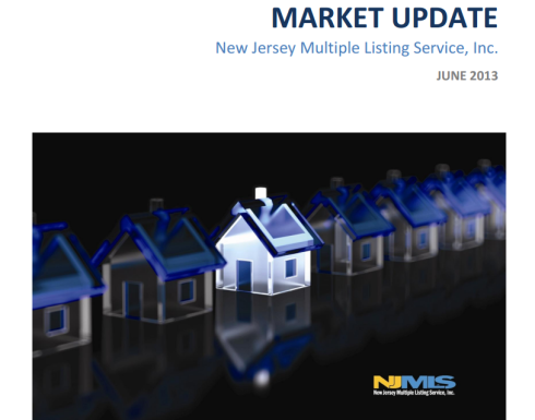 June_2013_Market_Update