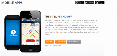 Map_my_run_Mobile_Apps