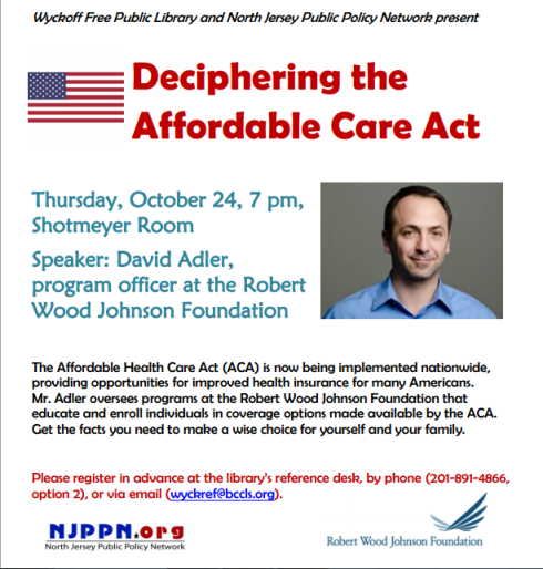 Deciphering_the_Affordable_Care_Act