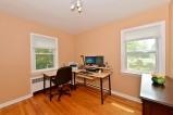 4 bedroom/Office