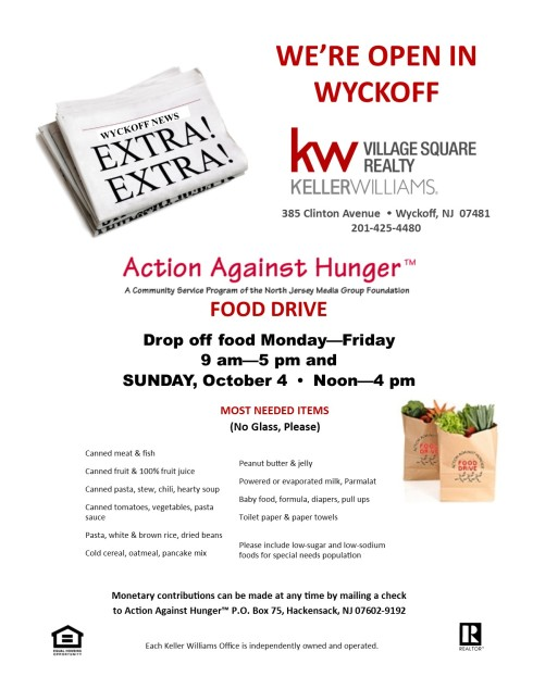 KW-Wyckoff-FoodDrive (1)